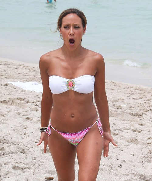 Teresa Guidice Not Invited To Melissa Gorga's Birthday Party - Hurt Feelings?