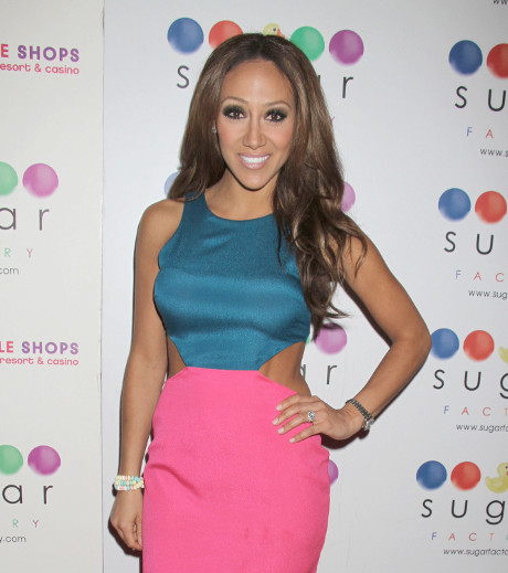 Melissa Gorga & Jan DeDolce Feud Heats Up Real Housewives of New Jersey Style: Get the Dirty Details HERE!