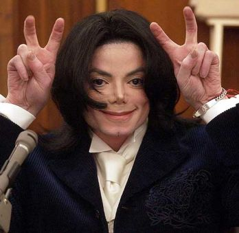 Did Janet Jackson And Michael Jackson's Siblings Know About His Sex Crimes And Help Cover Up?