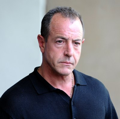 Michael Lohan Blames Dina For Lindsay's Problems