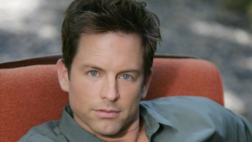 General Hospital Spoilers: Michael Muhney or Billy Miller To Play Jason Morgan - Who Is New Adam Newman on The Young and the Restless?