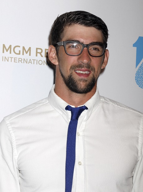 Michael Phelps DUI Arrest, Drunk Driving Offence Number 2: Olympic Swimming Career Over?