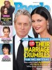 michael_douglas_catherine_zeta_jones_separate