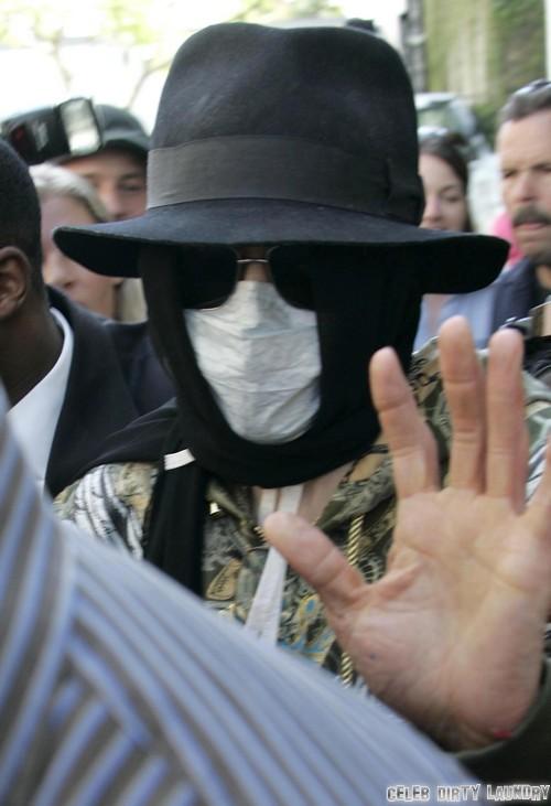 Michael Jackson Molested Macaulay Culkin Suggest FBI Files - MJ Was a Monster Pedophile