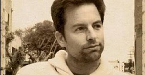michael_muhney_GH