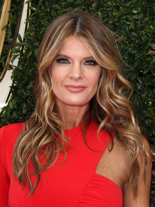 Michelle Stafford Nude Photos 29