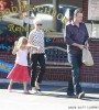 Jason Segal & Michelle Williams Split! ***FILE PHOTOS***