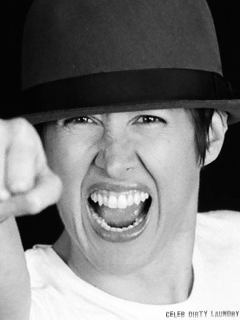 Michelle Shocked Lives Up To Her Name With Shocking Anti-Gay Show Rant