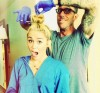 miley-jennifer-hair