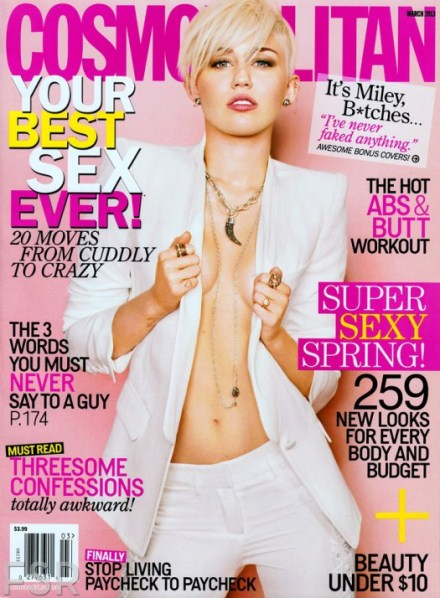 miley_cyrus_married