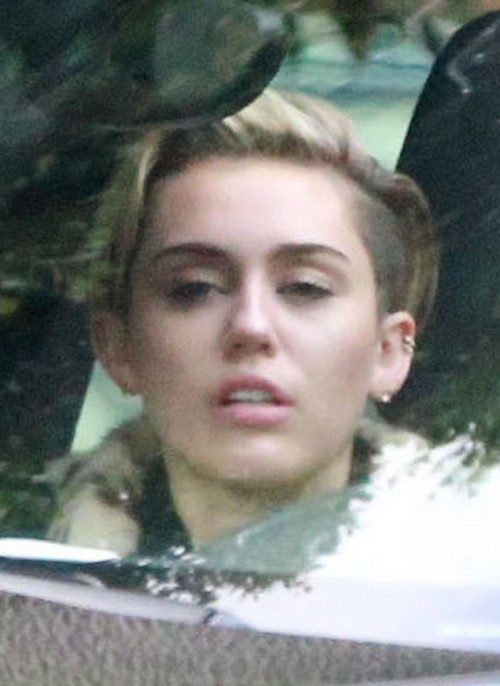 Miley Cyrus Huge Super Bowl Deal: Highest Paid Celeb TV Spot Ever!