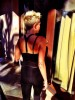 Miley Cyrus New Kat Von D Tattoo: Desperate To Stay Relevant (Photos)