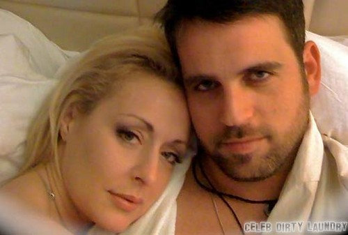 Mindy McCready Planned Suicide Death Long Before She Shot Herself Sunday Afternoon