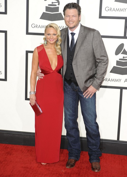 Blake Shelton and Miranda Lambert Divorce Concern: Summer Plan To Save Marriage From Break-Up?