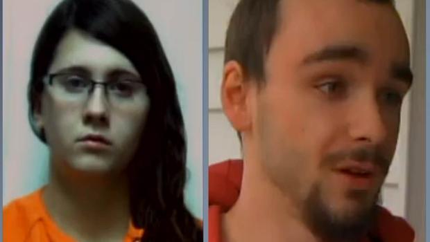 Miranda Barbour The Craigslist KIller: Molestation Victim Takes Sadistic Revenge on Sexual Predators
