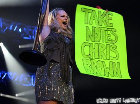 Blake Shelton and Miranda Lambert's Marriage Ripped Apart By Jealousy of Shakira, Cady Groves and Sheryl Crow