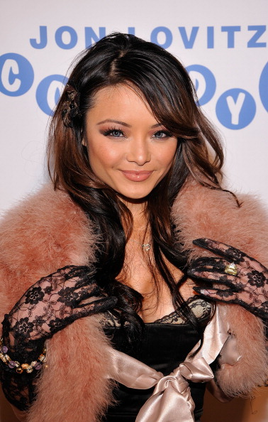 Tila Tequila To Guest On '$#*! My Dad Says'