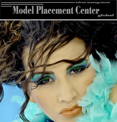 Model Placement Center Launches New Talent to New York Agents