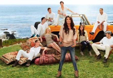 Mrs. Eastwood & Company Season 1 Episode 5 Recap 6/17/12