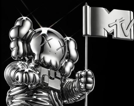 mtv_video_music_awards_2013