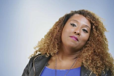 My Big Fat Revenge Season 1 Episode 5 Sneak Peek Preview & Spoilers (VIDEO)