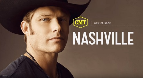 Nashville Spoilers: Avery And Juliette Break-up - Maddie and Daphne Struggle - Scarlett's Heated Confrontation