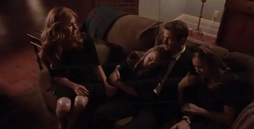 Nashville Spoilers Round-Up and Preview: See What Happens in Season 2B (VIDEO)