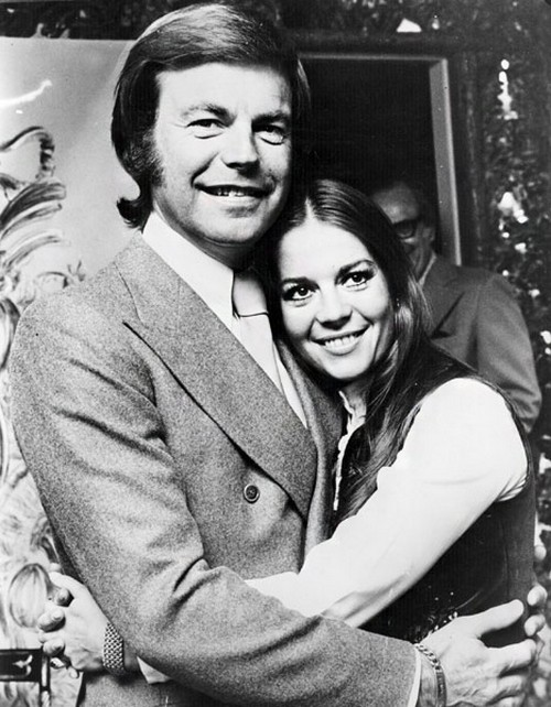 Robert Wagner Lied About Natalie Wood's Death: Polygraph Test Results