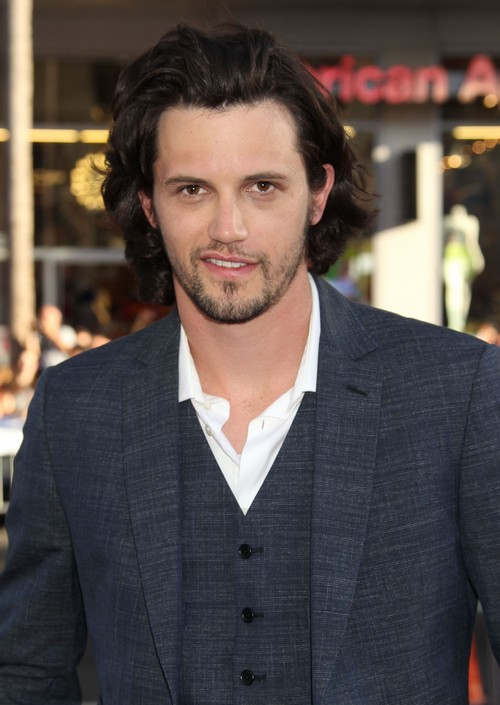 True Blood Season 7 Spoilers: Luke Grimes Quit Playing Gay Character James - Replaced by 'Originals' Nathan Parsons