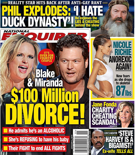 national_enquirer_cover_blake_shelton