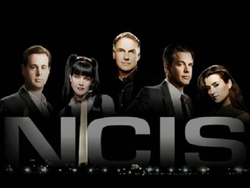 Jeri Ryan Joins NCIS As Rebecca, Jethro Gibbs's Ex Wife