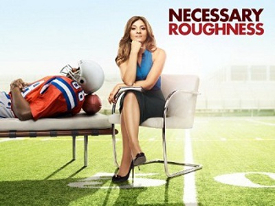 CDL Giveaway: Celebrate Premieres of Royal Pains and Necessary Roughness -- Win Stellar Prize Packs!