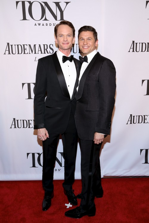 Neil Patrick Harris Wedding To David Burtka Battle: Marriage On Hold Amid Cheating Rumors