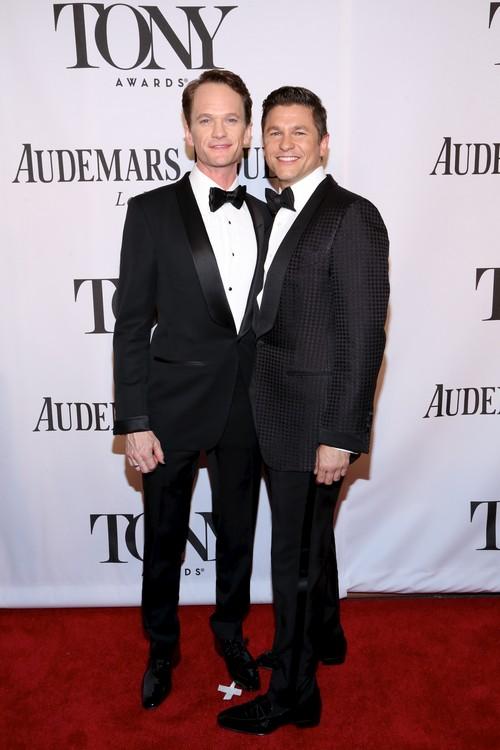 Neil Patrick Harris Wedding To David Burtka Battle: Marriage On Hold Amid Cheating Rumors
