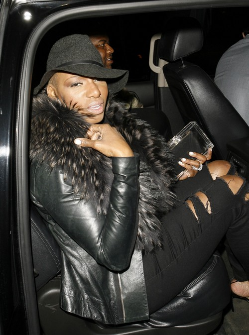 Nene Leakes Quits Real Housewives Of Atlanta, Announced She's OUT: RHOA Star Walked Because Bravo Wouldn't Pay $5 Million