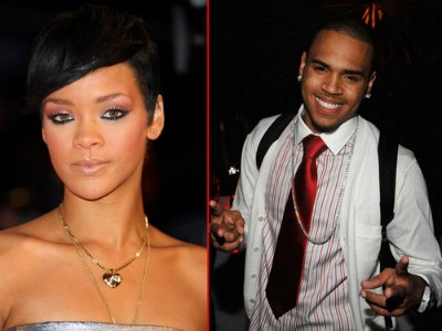 chris brown and rihanna pictures leaked. Rihanna has since moved on
