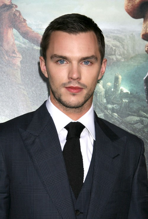 Jennifer Lawrence's Boyfriend Nicholas Hoult Cheating With Model Riley Keough and Kristen Stewart – Will J-Law Break Up With Him?