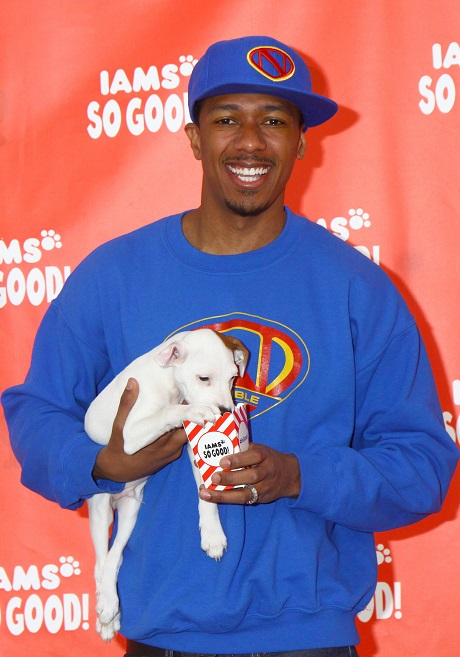 Nick Cannon, Mariah Carey Divorce: Grandfather James Cannon Reveals Shocking Details