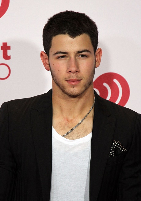 Nick Jonas' Solo Career Success Driving Joe And Kevin Jonas Mad With Jealousy!