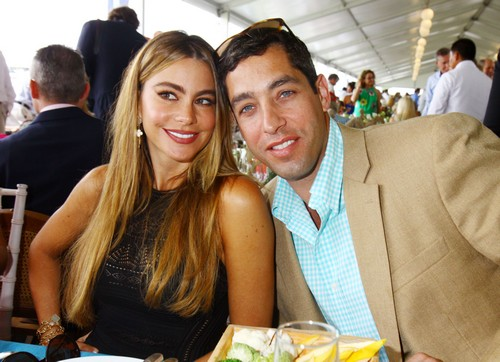 Nick Loeb's Friends: Sofia Vergara 'A Horror' - Glad They Split