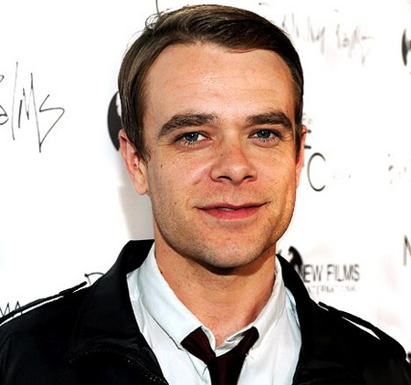 The Nick Stahl drug binge seems to have ended as the Terminator 3 star has entered rehab.  Missing for over one month Nick