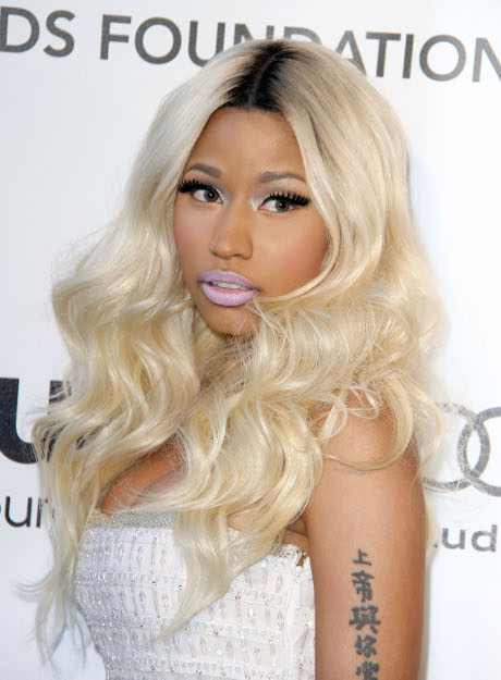 nicki_minaj_american_idol_mariah_carey