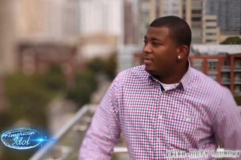 Nicki Minaj Quits American Idol Over Curtis Finch Jr. Elimination