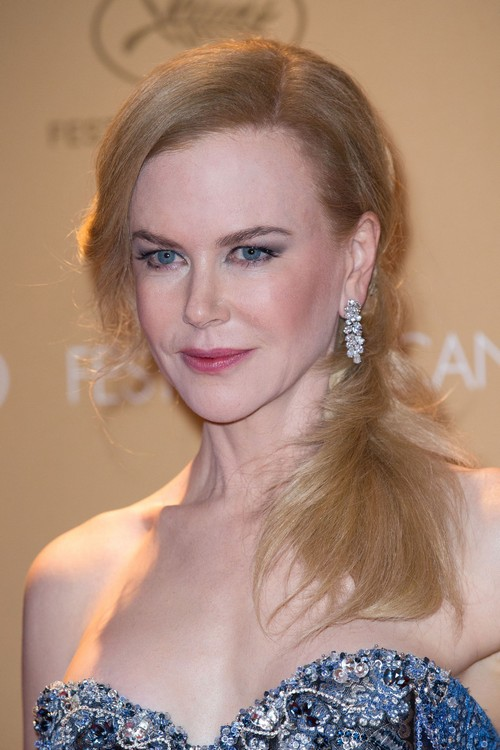 Nicole Kidman Divorce With Keith Urban Looms After Grace of Monaco Star Walks Out on Husband?