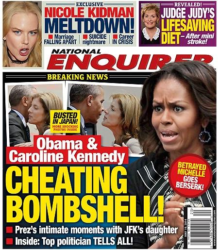 Nicole Kidman Divorce With Keith Urban: Couple Split As Nicole's Life Totally Crumbles (PHOTO)