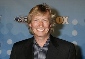 Nigel Lythgoe Fired From American Idol - About Time!