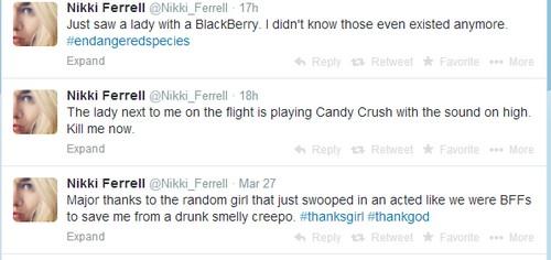 nikki-ferrell-bitch