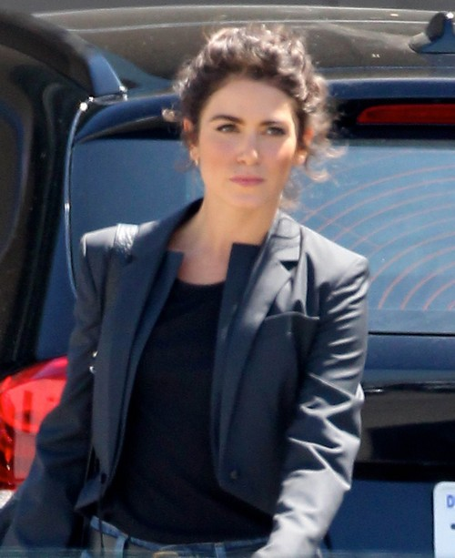 Who Is Nikki Reed Dating Now