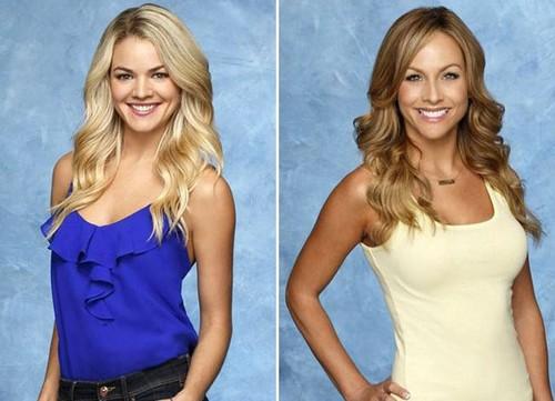 The Bachelor Season 18 Juan Pablo Finale Winner Results: Nikki Ferrell or Clare Crawley?
