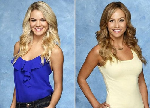 The Bachelor Season 18 Juan Pablo Finale Winner Results: Nikki Ferrell or Clare Crawley?